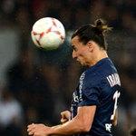 Bóng đá - PSG - Reims: Tạm lên dẫn đầu