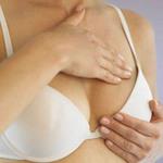 Sức khỏe đời sống - Ung thư vú không thể chữa khỏi: Sai lầm
