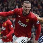 Bóng đá - MU: Ngôi sao Rooney phát sáng