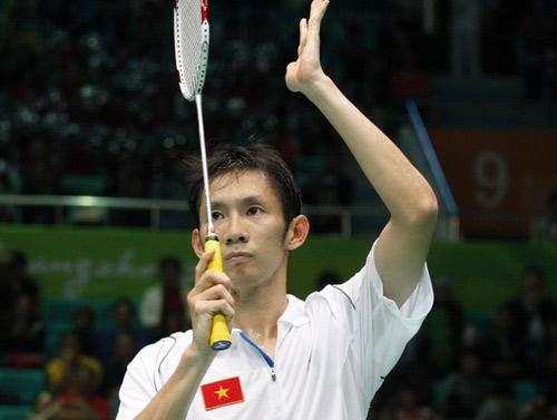 Thể thao Việt Nam: Chuyện già, chuyện trẻ - 1