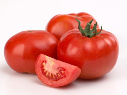 Những cấm kỵ khi ăn rau củ quả - 1