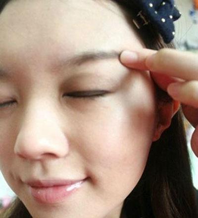 Trang điểm xinh như Tiffany SNSD - 4