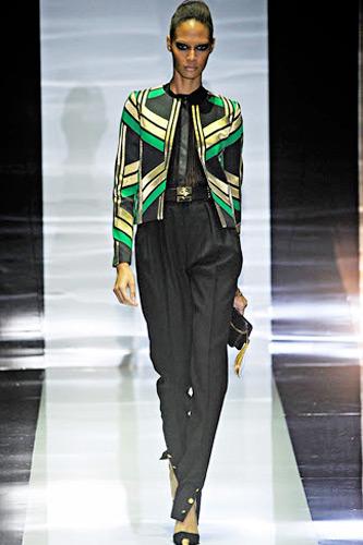 """Thu Minh mặc đồ hiệu """"khủng"""" ở The Voice - 14"""