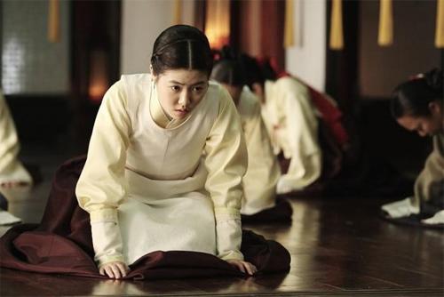 Lee Byung-hun và vai diễn triệu người mê - 7