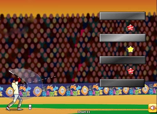 Game hay: Chém hoa quả - 5