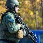 Tin tức trong ngày - Lại xả súng tại Mỹ, 3 người chết