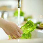 Sức khỏe đời sống - Những cấm kỵ khi ăn rau củ quả