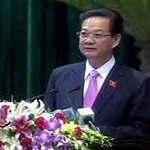 Tin tức trong ngày - Thủ tướng nhận lỗi trước nhân dân