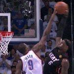 Thể thao - 10 pha phòng thủ hay nhất NBA 2011/12