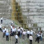 Tin tức trong ngày - Động đất mạnh chưa từng có ở Quảng Nam