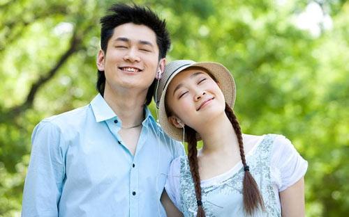 7 bí quyết giữ sức khỏe ở độ tuổi 30 - 1