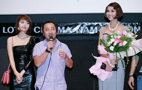 4 đạo diễn Việt kiếm bạc tỷ... như chơi - 7