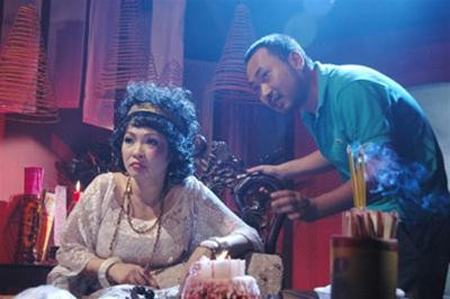 4 đạo diễn Việt kiếm bạc tỷ... như chơi - 6