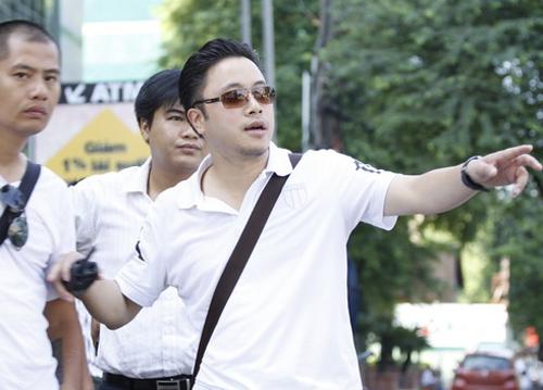 4 đạo diễn Việt kiếm bạc tỷ... như chơi - 4