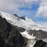 Du lịch - Altai – nơi truyền thuyết hóa thành hiện thực