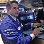 """Tài chính - Bất động sản - Cổ phiếu công nghệ biến """"thù"""" thành """"bạn"""""""