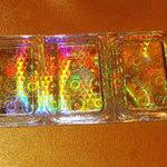 Tài chính - Bất động sản - SJC đổi bao bì chống giả cho vàng miếng lẻ