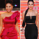 """Thời trang - Thu Minh mặc đồ hiệu """"khủng"""" ở The Voice"""