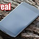 Thời trang Hi-tech - LG Nexus 4 được xác nhận tồn tại