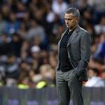 Bóng đá - Real tới Dortmund: Bớt một nỗi lo