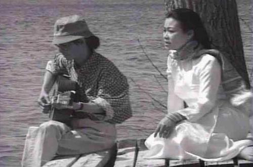 3 cặp bài trùng của làng nhạc Việt - 2