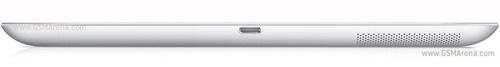 Chi tiết Apple iPad 4 - 5