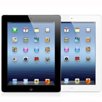 Chi tiết Apple iPad 4