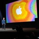 Trực tiếp sự kiện ra mắt iPad Mini (phần 2)