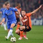 Bóng đá - Shakhtar – Chelsea: Kịch bản khó lường