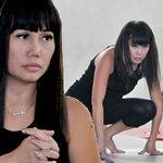 Phim - Linda Trang Đài hóa nữ sát thủ