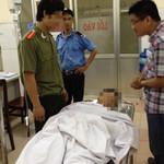 An ninh Xã hội - 2 SV bị đâm chém, cướp xe trong ĐHQG