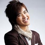 Ca nhạc - MTV - Đêm nhạc ủng hộ Wanbi Tuấn Anh
