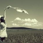 Bạn trẻ - Cuộc sống - Em được gì sau mỗi cuộc chia tay?