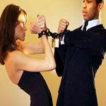 Cười 24H - Video clip cười: Cách giữ chồng!