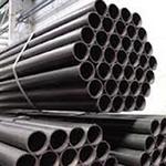Thị trường - Tiêu dùng - Bật mí về vụ kiện ống thép hàn cacbon VN