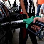 Thị trường - Tiêu dùng - Giá dầu thô xuống thấp nhất từ tháng 7