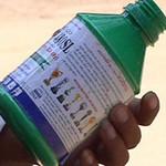 Sức khỏe đời sống - Lần đầu tiên cứu sống BN ngộ độc thuốc diệt cỏ