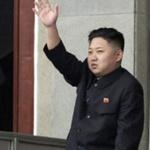 Tin tức trong ngày - Triều Tiên tử hình Thứ trưởng Quốc phòng?