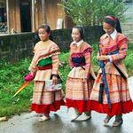 Tin tức trong ngày - Gần 80 cô gái Lào Cai mất tích bí ẩn
