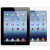 Chi tiết Apple iPad 4