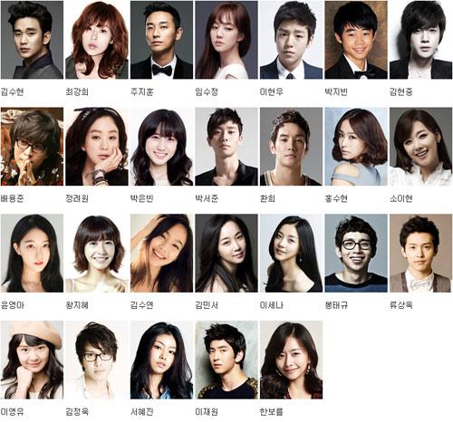 Công ty Bae Yong Joon dính bê bối - 2