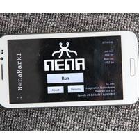 Đánh giá HKPhone Revo Max qua các bài kiểm tra