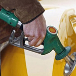 Thị trường - Tiêu dùng - Xăng, dầu thế giới liên tục giảm giá