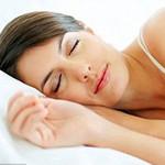 Sức khỏe đời sống - Mất ký ức vĩnh viễn vì thiếu ngủ