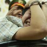 An ninh Xã hội - Toàn cảnh phiên xử kẻ hiếp chị giết em