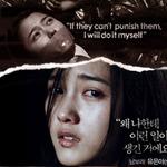 Phim - Uất nghẹn phim bạo lực tình dục