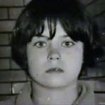 Những tên trẻ em... sát nhân (Kỳ 13)