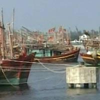 Quảng Bình, Quảng Trị ứng phó bão số 8