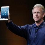 Đổ xô bán iPad cũ mua iPad mini