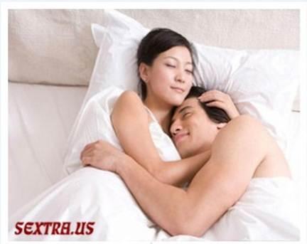 Bí quyết vàng giúp tình dục sung mãn - 1